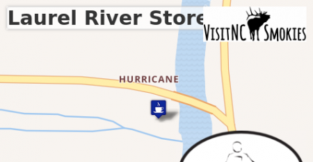 Laurel River Store