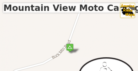 Mountain View Moto Campground