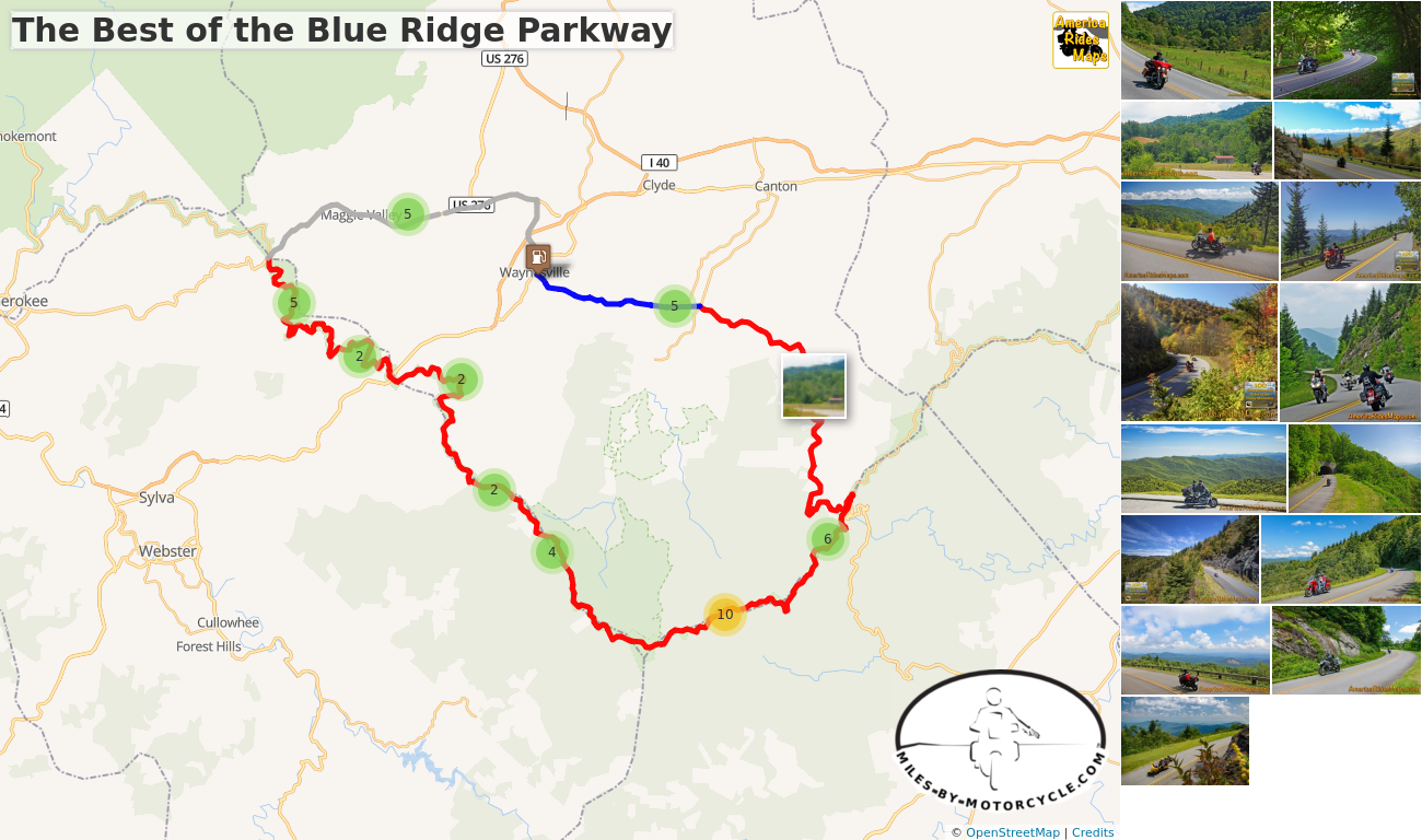 The Best Section of the Blue Ridge Parkway Map Of Stores Blue Ridge Parkway on map of brown mountain, map of north carolina, map of catalina highway, map of alexander county, map of brookneal, map of yosemite national park, map of montreat college, map of rappahannock county, map of brown county state park, map of mt mitchell, map of appalachian trail, map of nc arboretum, map of north asheville, map of san juan skyway, map of pilot mountain state park, map of appomattox river, map of big bend np, map of douthat state park, map of united states, map of skyline drive,