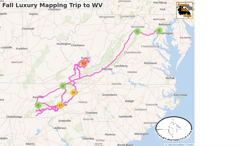 A Motorcycle Ride in Coal Country, West Virginia on map of md, map of raleigh county west virginia, map of ohio, map of tx, map of pennsylvania, map of wi, map projection, map of virginia with cities, map of ky, map of west virginia cities, map of west virginia only, map of wy, map of tennessee, map of west virginia and virginia together, map of ct, map of nc, map of wvu, map of west virginia mountains, map of elkins west virginia, map of va,
