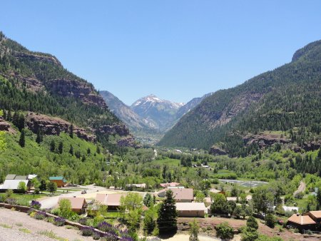 13_ouray.jpeg