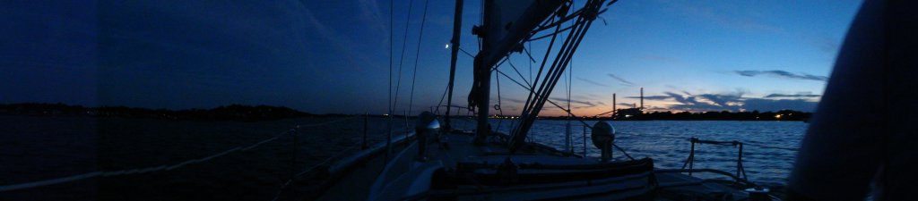 25_nightsailing.jpeg